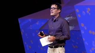 Download TEDxperiments 2018 | Joaquin Navajas | TEDxRiodelaPlata Video