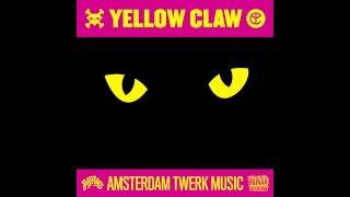 Download Yellow Claw - DJ Turn It Up [Official Full Stream] Video