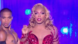 Download Todrick Hall Lip-Syncs For His Life Video
