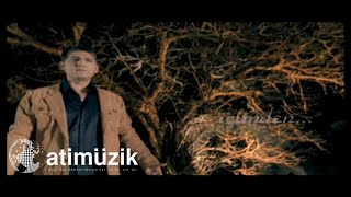 Download Murat İnce - Çekil Git (Ayrılık Sevdi Bizi) Düet: Naşide Göktürk [ © Official Video ] Video