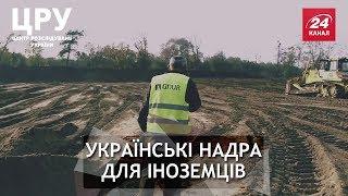 Download Як іноземці безкарно грабують українську землю і заробляють на цьому мільйони, ЦРУ Video