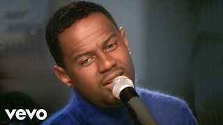 Download Brian McKnight - Back At One Video