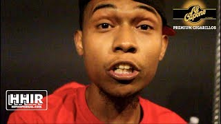 Download JC: I ACED MY SM6 TEST VS RUM NITTY, NOW IT''S TIME FOR BELOVED (LOADED LUX) Video