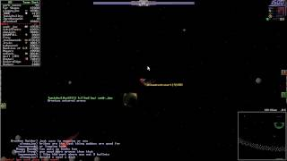 Download Subspace Continuum - Gameplay Guide for newbies Video
