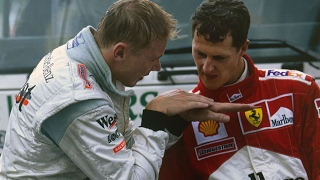 Download Top 10 Battle Formula 1 Of The Last 40 Years Video