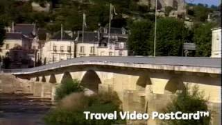 Download Travel Europe Travel Carcassonne France Travel Video PostCard Video