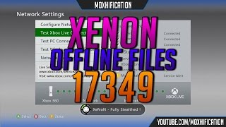 Download XeNoN Offline Files 17349 | KVS LASTING WEEKS! | +Download | [Patched] Video