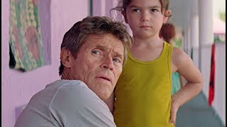 Download The Florida Project Should've Been Nominated Video