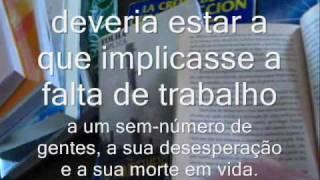 Download Paulo Freire - Ciência&Tecnologia Video