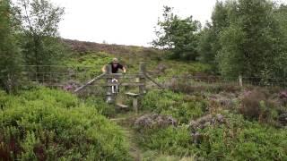 Download Chris Akrigg- TrialTrails Video