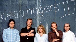 Download Dead Ringers - S11E01 Video