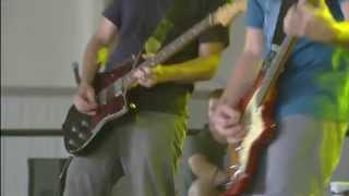 Download Explosions in the Sky - Only Moment We Were Alone Live from Bonnaroo 2011 Video