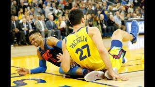Download ZAZA PACHULIA DIRTY PLAYS COMPILATION! Video