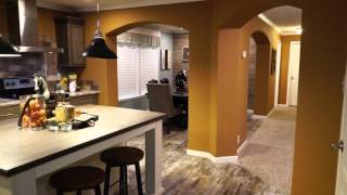 Download Innovation HE-3271 - Manufactured Home by Atlantic Homes Video