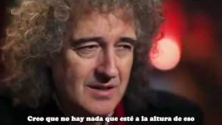 Download Queen ″Days Of Our Lives 2″.SUBT ESP. [4/4]. Video