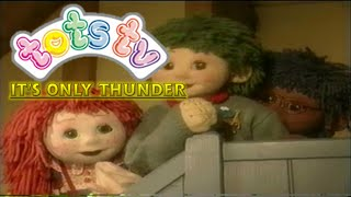 Download Tots TV: It's Only Thunder (1995) Video