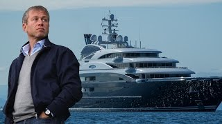 Download Top 10 Most Expensive Private Super Yacht Video