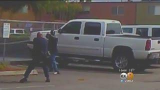 Download Authorities Release Video Of Man Killed In Police Shooting In El Cajon Video