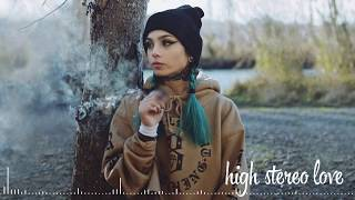 Download Stick Figure - Easy Runaway (New Song 2018) Video