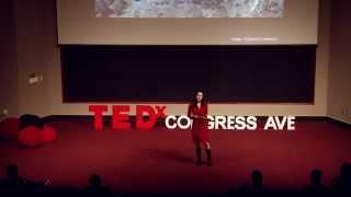 Download Communicating science | Sheril Kirshenbaum | TEDxCongressAve Video