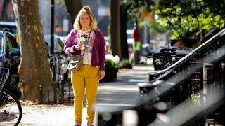 Download Brittany Runs A Marathon - Trailer - SFF 19 Video