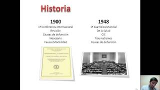 Download eCIE9MC. Historia Video