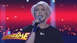 Download It's Showtime: Vice presents a spoken word poetry for all mothers Video