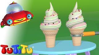 Download TuTiTu Toys | Ice Cream Video