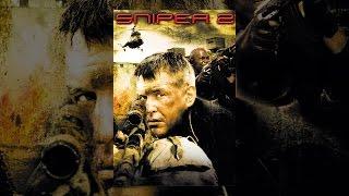 Download Sniper 2 Video