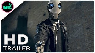 Download NEW MOVIE TRAILERS (August) 2019 Video