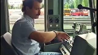 Download Lindau - Zurich im Führerstand Video