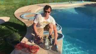 Download How to acid wash a pool Video