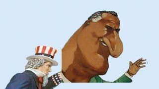 Download الرئيس الطرطور .. جمال عبد الناصر!! (وثائقي) Video
