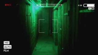 Download Outlast - IN REAL LIFE (real video in description) Video