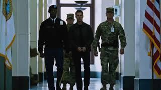 Download TOM CRUISE JACK REACHER PRISON ESCAPE SCENE HD Video