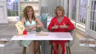 Download Sleeping Beauty Turquoise Sterling Silver Toe Ring by American West on QVC Video