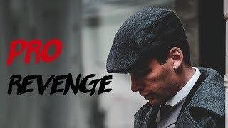 Download r/prorevenge ft. r/entitledparents | fresh | STORY TIME ep. 14 Video