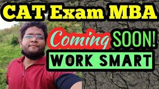 Download CAT 2018 - Work Smart! Video