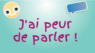 Download T'as peur de parler en français ? Video