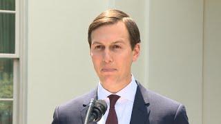 Download Jared Kushner testifies on Capitol Hill Video