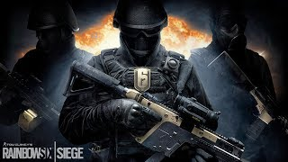 Download Tom Clancy's Rainbow Six Siege - NEW OPERATORS RUSSIAN & FRENCH Video
