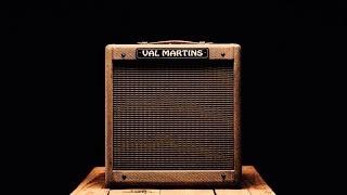 Download Un Tweed à la Française - Val Martins Princeton 55' R Video