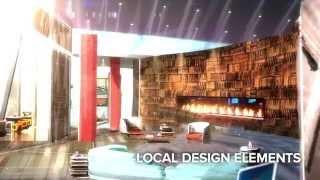 Download Best Western Vib - Urban Boutique Hotels Video