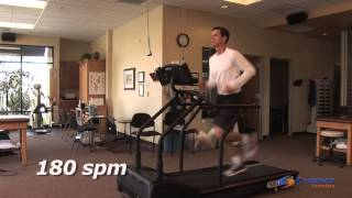 Download Running Cadence - Learn How to Run Your Best. Video