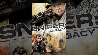 Download Sniper: Legacy Video