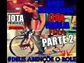 Download BIKES REBAIXADAS LTDA FAMILIA FIXA PARTE 2 Video