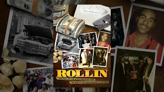 Download Rollin: The Fall of the Auto Industry and the rise of the Drug Economy in Detroit Video