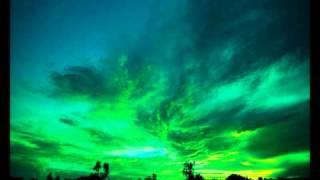 Download Solar Quest - Acid Air Raid Video