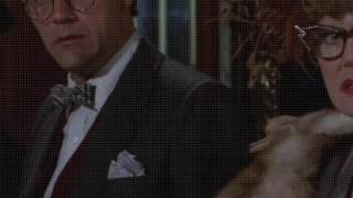 Download Clue 1985 - full movie Video