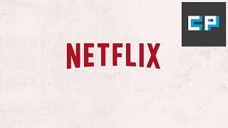 Download How to use Netflix Video